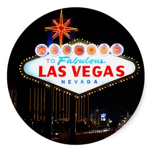 iconic_welcome_to_las_vegas_sign_lit_up_at_night_sticker-r815105d7eb1f4d6f83934bf01ec6c60d_v9wth_8byvr_512