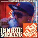 Boobie_Soprano_Kush_Depot_3-front