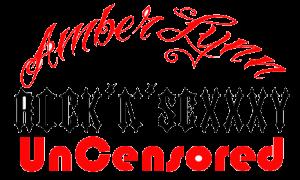 RNSU_logo_banner