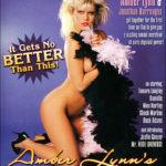 amber-lynn-personal-best-xxx-porn-parody