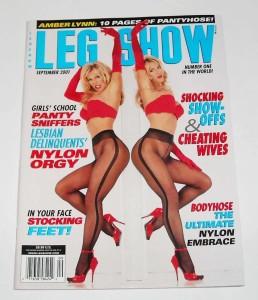 leg_show