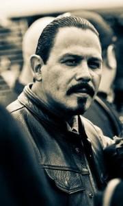 Emilio-Rivera-2