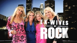 entertainment_tonight_ex_wives_of_rock_season_2_sneak_peek_season_32