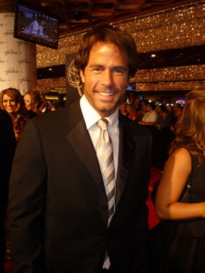 Shawn_Christian_2010_Daytime_Emmy_Awards