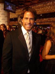 Shawn_Christian_2010_Daytime_Emmy_Awards