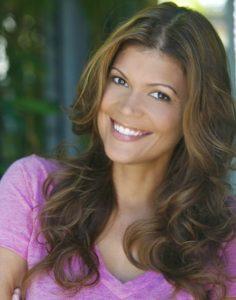 Aida-Rodriguez