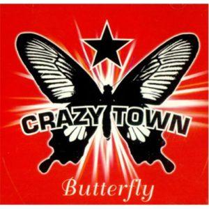 CrazyTownButterfly-1