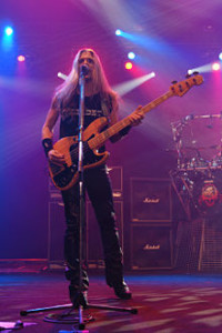 220px-Metalmania_2008_Megadeth_James_LoMenzo_01