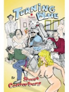 TurningBlue_cover_front-230x305