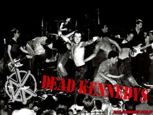 DeadKennedys01