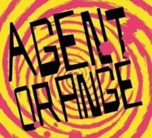 agent-orange4-band-79-0-11229