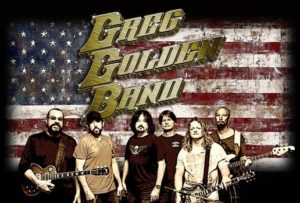 the-greg-golden-band-set-to-rock-the-arduous-rock-resort--on-line-casino-tahoe-564be30d7b65e