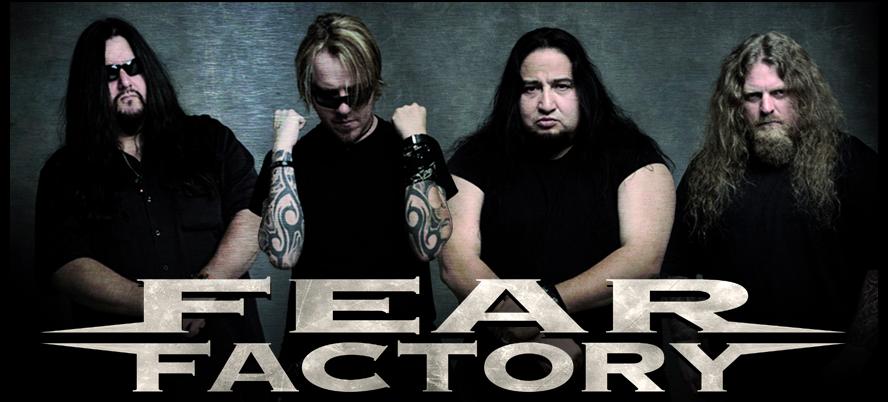 Fear-Factory (1)