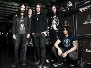 todd-kerns-slash-featuring-myles-kennedy-and-the-conspirators