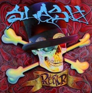 slash-album