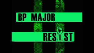 BP RESIST